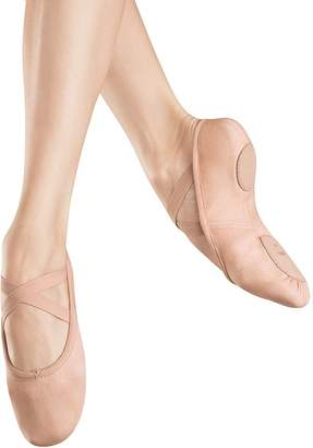Bloch Dance Women's Zenith Ballet Flat