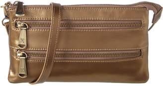 Hobo Cristel Leather Crossbody