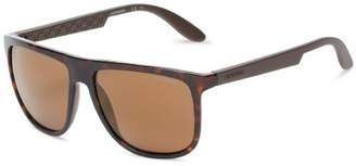 Carrera 5003 Rectangular Sunglasses