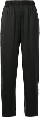 Jac + Jack Jac+ Jack Sloan trousers