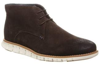 BearPaw Gabe Chukka Boot