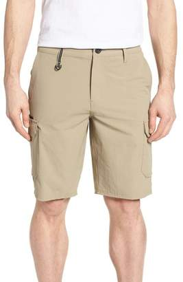 O'Neill Traveler Cargo Board Shorts