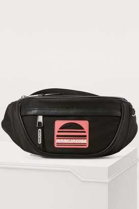 Marc Jacobs Fanny sports pack