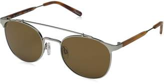 Raen Raleigh Aviator Sunglasses