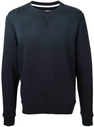 Kent & Curwen Hutton sweatshirt