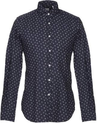 Xacus Shirts - Item 38823015SR