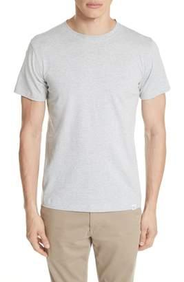 Norse Projects Niels Crewneck T-Shirt