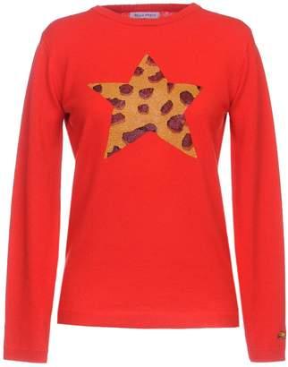Bella Freud Sweaters - Item 39849226MI