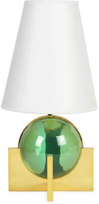 Jonathan Adler Globo Vanity Lamp