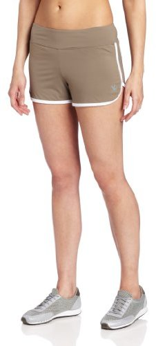 Carve Designs Women's Minna Short