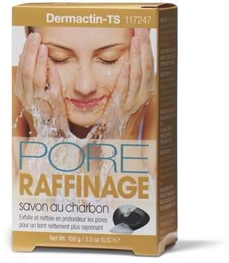 Dermactin-TS Dermactin Ts Pore Refining Charcoal Soap