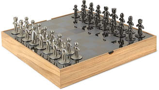 Umbra Buddy Chess Set