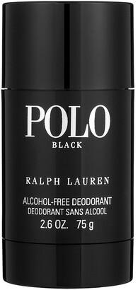 Ralph Lauren Polo Black Deodorant