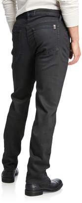 Joe's Jeans Men's The Brixton Jeans - Aged Colors