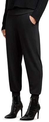 AllSaints Darcie Jogger Pants