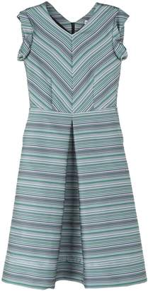 New York Industrie Knee-length dresses - Item 34909996VB
