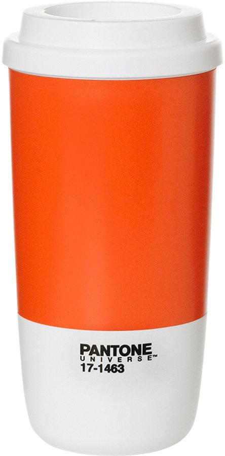 Pantone Room Copenhagen Travel Thermo Cup