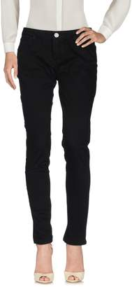 Maison Espin Casual pants - Item 13089169