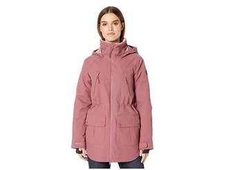 Burton Prowess Jacket
