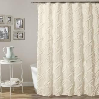 Lark Manor Ornellas Shower Curtain