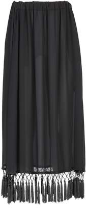 Clover Canyon 3/4 length skirts