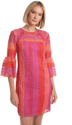 Trina Turk CAMBRIA DRESS