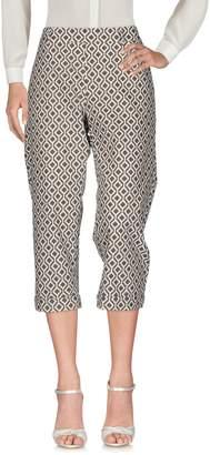 ANONYME DESIGNERS 3/4-length shorts - Item 13110308