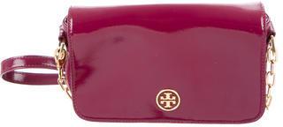 Tory BurchTory Burch Robinson Crossbody Bag