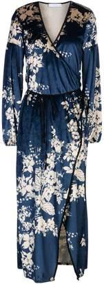 Kaos Long dresses - Item 34849210OT