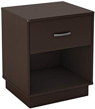 South Shore Furniture Logik Collection, Night Stand