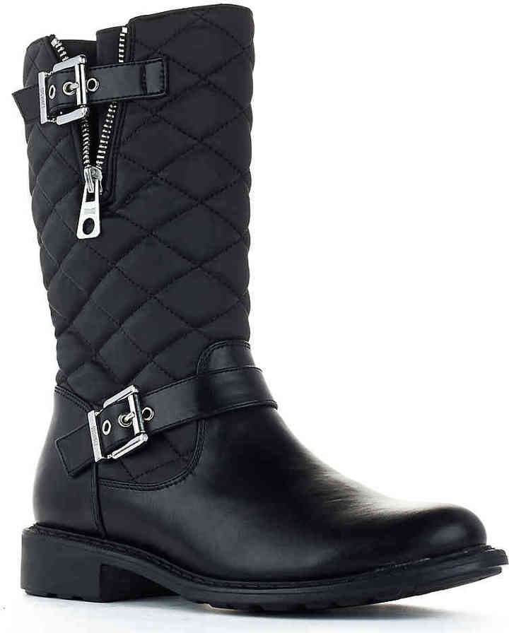 Cougar Women's Cougar Jackson Boot -Black