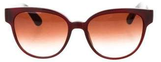 Paul Smith Roslin Tinted Sunglasses