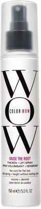 Color Wow Raise The Root Thicken & Lift Spray, 5-oz, from Purebeauty Salon & Spa
