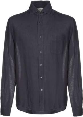 Hartford Shirts - Item 38781880HT