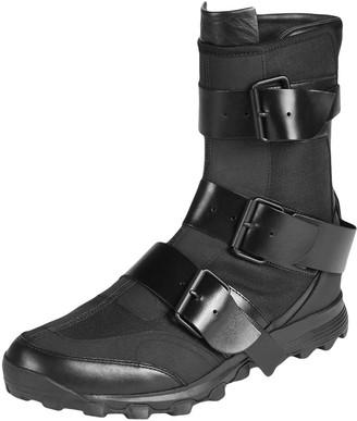 Yohji Yamamoto ADIDAS by Boots