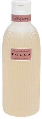 Tocca Cleopatra Body Wash, 9.0 oz./ 266 mL