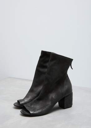Marsèll Mabo Sand Ankle Boot