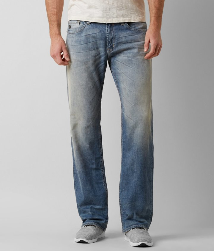 Buffalo David Bitton Buffalo Brady Jean