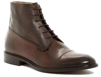 Gordon Rush Dean Lace-Up Boot