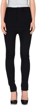 Givenchy Casual pants - Item 36760581XP