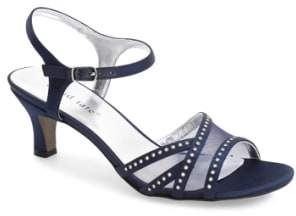 David Tate 'Violet - Night Out' Sandal