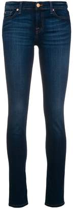 7 For All Mankind Piper jeans