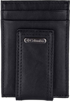 Columbia RFID Front Pocket Wallet