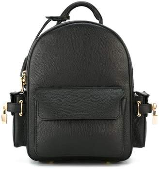 Buscemi mini backpack