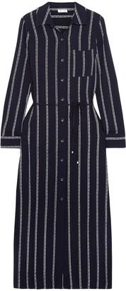 Splendid 3/4 length dresses - Item 34932880TF