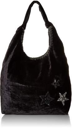 Steve Madden Phoenix Tote Bag
