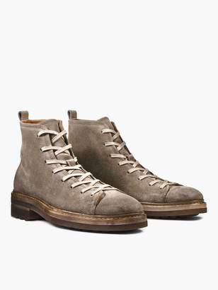 0f26b2d78 Brown Men's Boots   over 8,000 Brown Men's Boots   ShopStyle