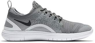 3ac0e129ebc1c Nike Men s Free Run Distance 2 Shoes