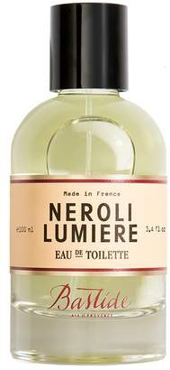 Bastide Neroli Lumiere, Eau De Toilette