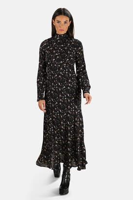 IRO Casual Dress